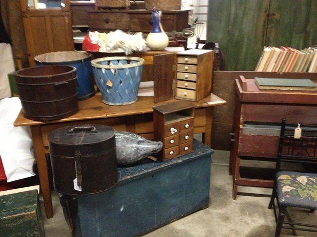 Ashley Furniture Little Rock Arkansas